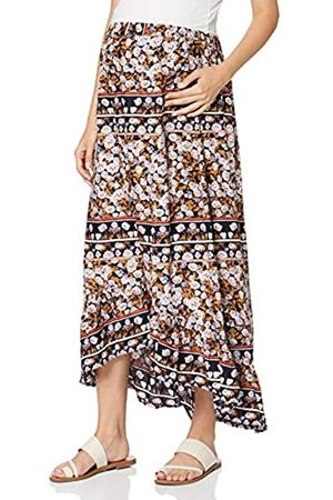 Mamalicious Women's Mlluisa Woven Skirt