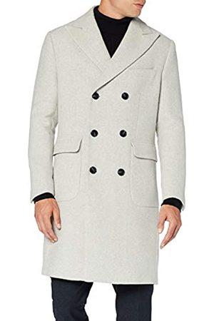 FIND AMZ154 Coat, (Lt )