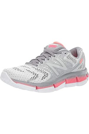 New Balance Women's Rubix Running Shoes