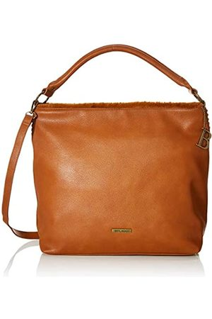 Bulaggi Jacinta Hobo Women's Shoulder Bag