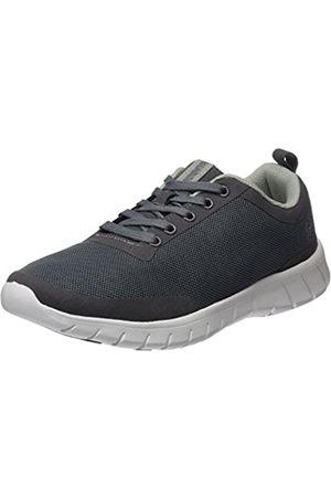 Suecos ® Alma, Unisex Adults' Sneakers