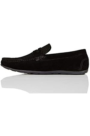 FIND Amazon Brand - Men's Loafers