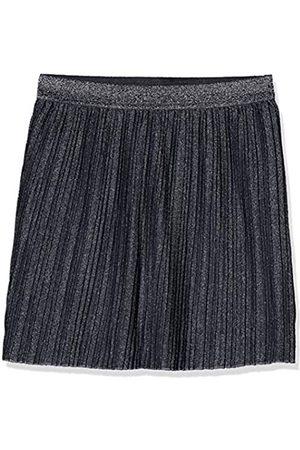Benetton Girl's Street G4 Skirt