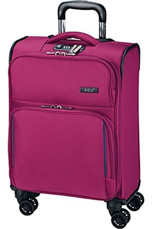 D&N Travel Line 7904 Hand Luggage, 55 cm