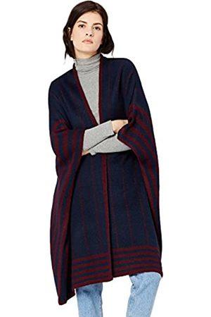 find. Women's Spezzia Nb Striped Regular Fit Cape