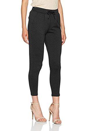 Ichi Women's Kate PA Trousers