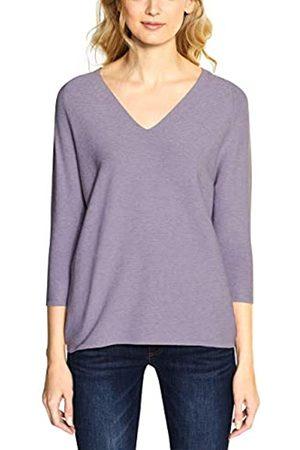 Street One Women's 301233 Sweater