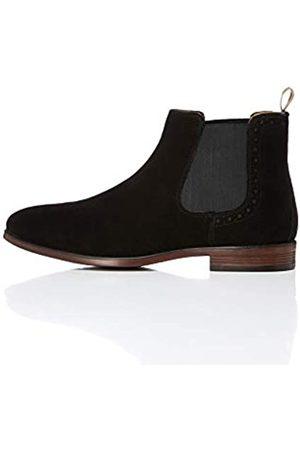 find. #_Marin, Men's Chelsea Boots