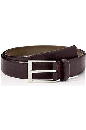 HUGO BOSS Men's Gellot_sz35 Belt