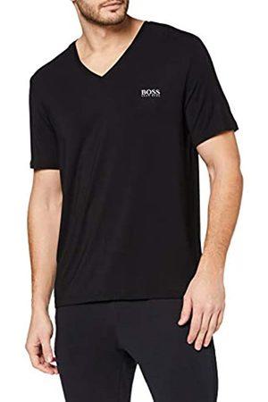 BOSS Men's Comfort T-Shirt Vn