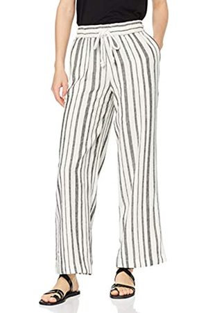 find. RS-0132 Trousers, ( / Stripe)