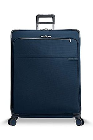 Briggs & Riley Baseline Extra Large Expandable Spinner Suitcase, 78 cm