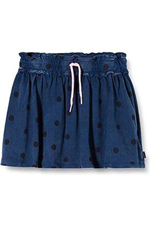 Noppies Girl's G Skirt Mini Clovis