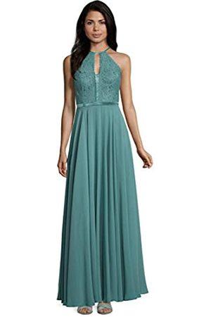 Vera Mont Women's 8035/4000 Party Dress