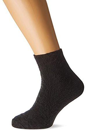 Damart Men's Chaussettes de lit Thermolactyl Socks