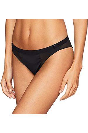 Sloggi Women's S Symmetry Brazil Panty