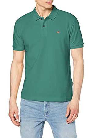 Napapijri Men's Elios Polo Shirt