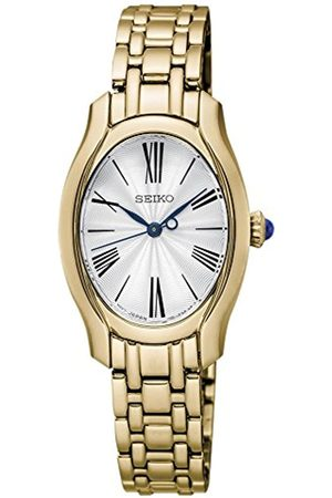 Seiko Women's Watch - SXGP60P1