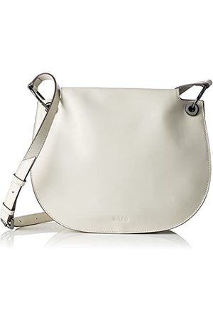 Bree Women 357001 Cross-Body Bag Size: One Size fits All