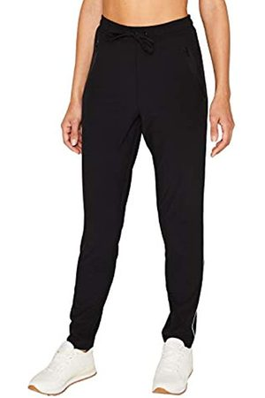 Esprit Sports Women's Pants Wv Sl Sports Trousers