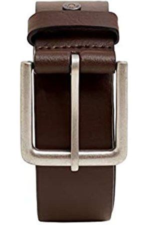 Esprit Edc by Esprit Accessoires Men's 049ca2s002 Belt, ( 210)