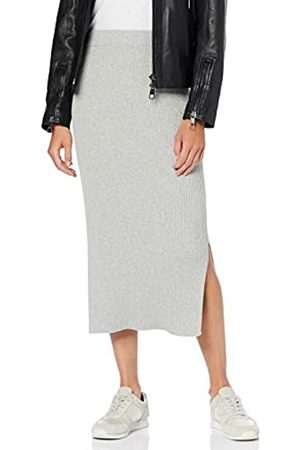 HUGO BOSS Women's Ifulla Skirt