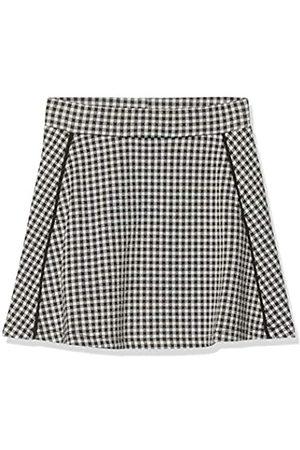 Garcia Girls' H92724 Skirt