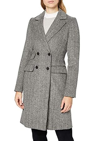 MERAKI Amazon Brand - 1522 Coat
