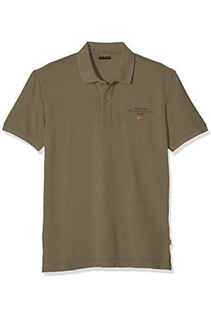 Napapijri Men's Elbas 2 Polo Shirt