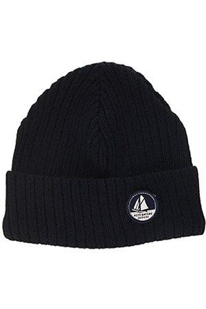 Petit Bateau Boy's Bonnet_5142201 Hat