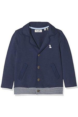 Sanetta Baby Boys' Blazer Track Jacket