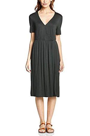Street one Women's 142426 Dress