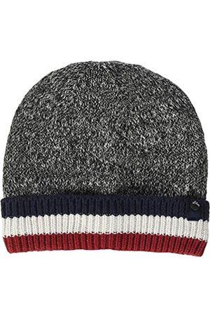 s.Oliver Boys' 64.810.92.4903 Hat