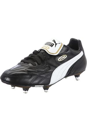 Puma King Pro Soft Ground, Men's Football Competition Shoes, ( / / )