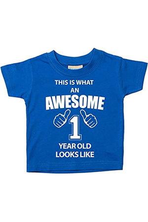 I Love Horse Racing Heart 2-6 Years Old Boys /& Girls Short Sleeve T Shirts