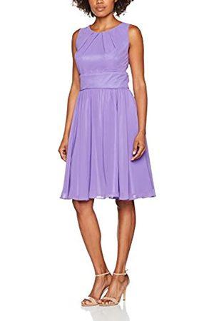 Swing 11550026400 Dress