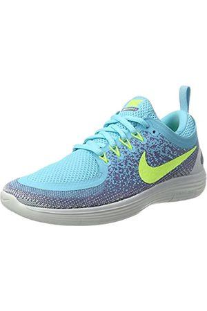 Nike Women's Free Run Distance 2 Training Shoes