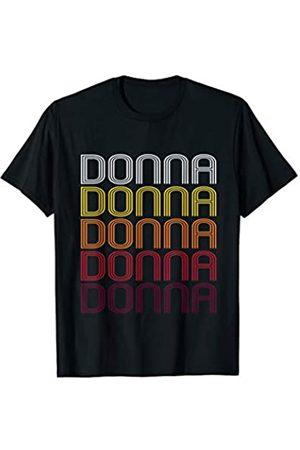 Ann Arbor Donna