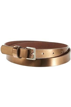 MGM Women's Belt - - Bronze (bronze) - XXL