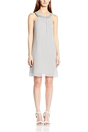 Swing Women's 11550026300 Cocktail Sleeveless Dress