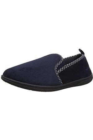 Padders Lewis, Men's Low-Top Slippers