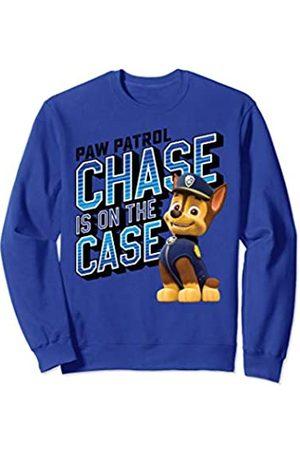Nickelodeon Paw Patrol Apparel PP1003 Sweatshirt