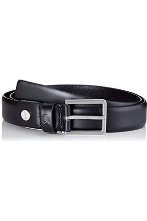 Calvin Klein Men's Formal Adj. Belt 3cm