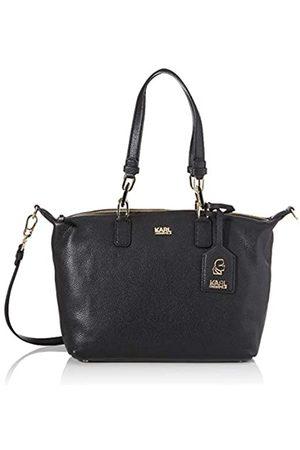 Karl Lagerfeld Women's Shoulder Bag