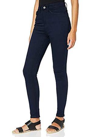Ichi Women's Flash Paloma Cropped Jeans