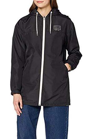BILLABONG Women's Essential Parka Jacket