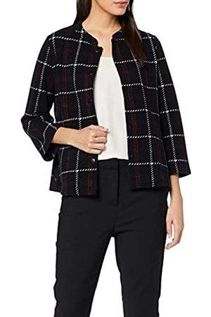 Gerry Weber Women's 231045-35040 Suit Jacket