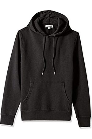 Goodthreads Amazon Brand - Men's Pullover Hoodie Sweatshirt