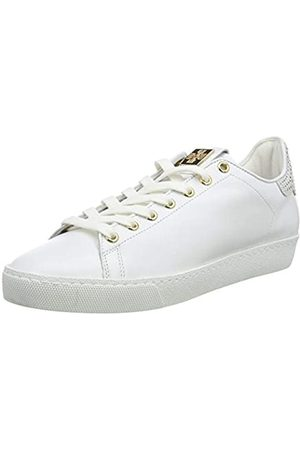 HÖGL Women's Glammy Low-Top Sneakers, (Weiß 0200)