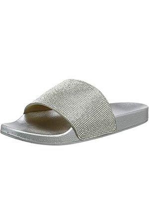 Beck Women's Slides Water Shoes
